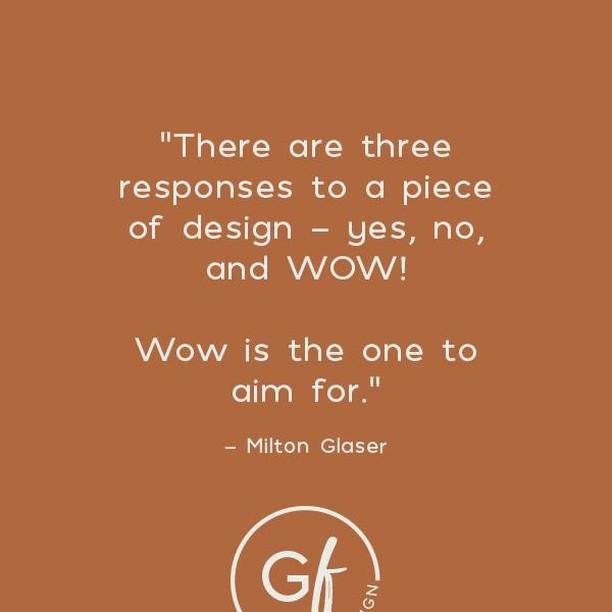 I aim for WOW!⠀⠀⠀⠀⠀⠀⠀⠀⠀ ⠀⠀⠀⠀⠀⠀⠀⠀⠀ #gingerfreshdesign #gingerfresh #webdesign #design #graphicdesign #website #marketing #coloradodesign #intentionaldesign #squarespacewebsite #squarespace #squarespacecircle #womenindesign #womenentrepreneurs #womeninbiz #fortcollins #fortcollinsdesign #blushsociety #girlboss