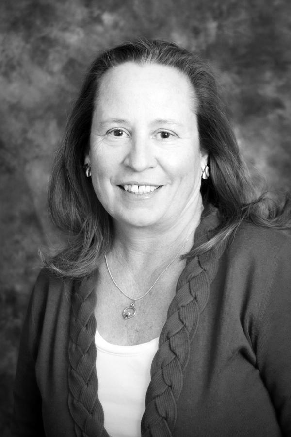 Nancy J. O'Neill Family Lawyer in Tucson, Arizona