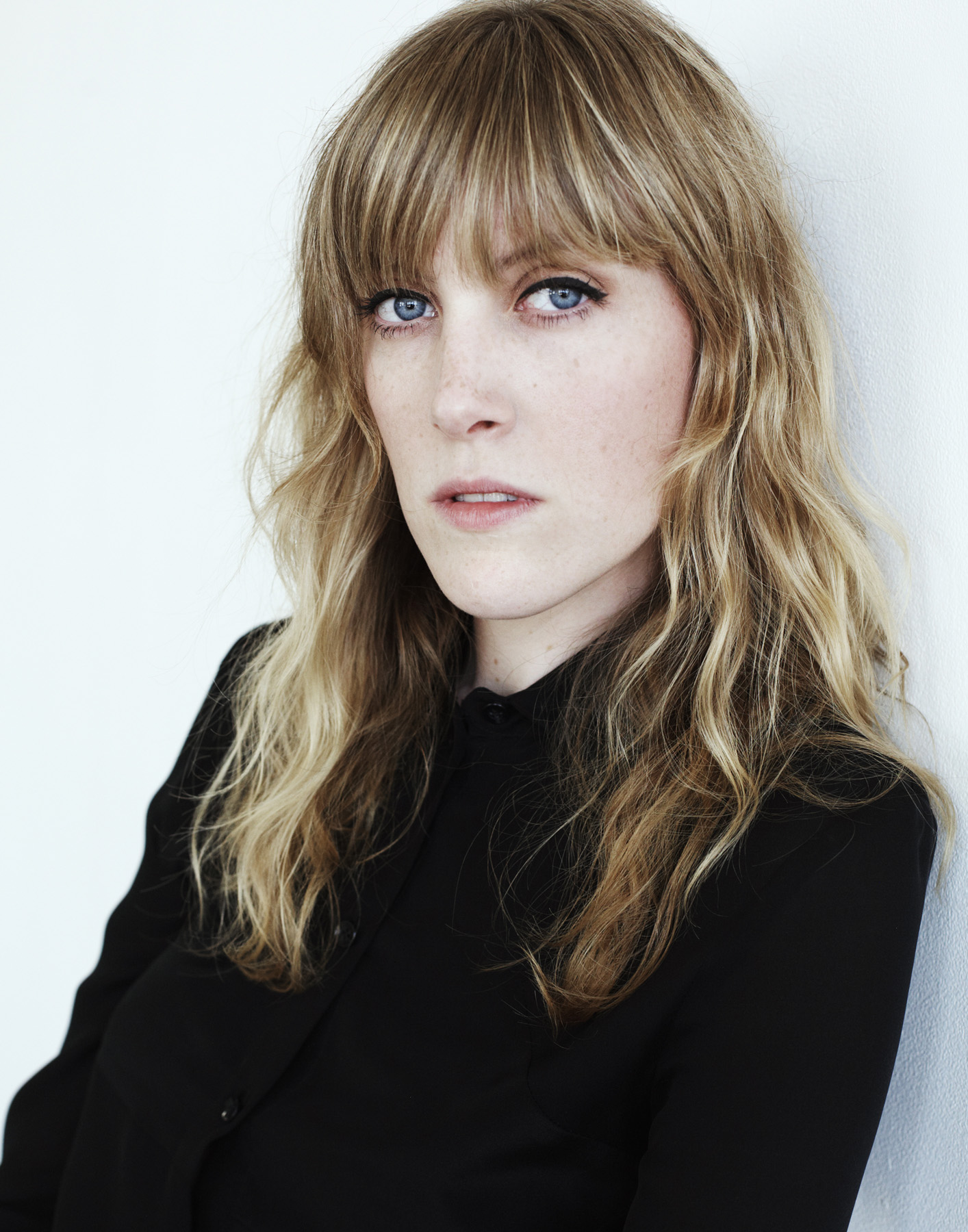 Erin Barr / Designer