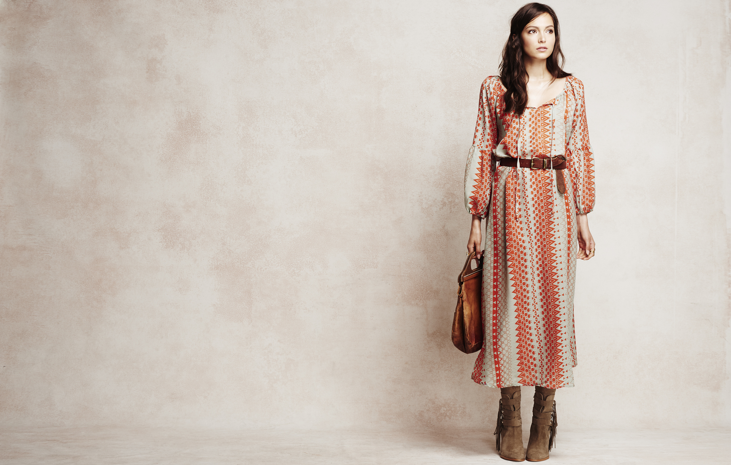 Long_Sleeve_Dress_150829_Vegamundo_SS16_0177.jpg