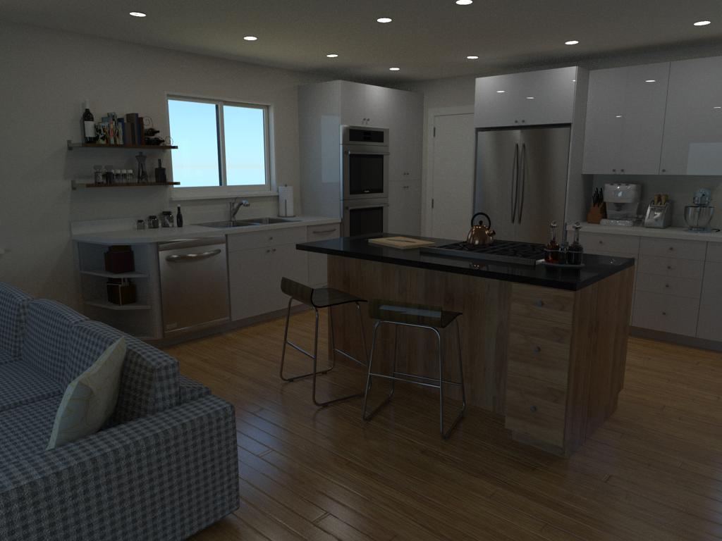 Kitchen Ren1.png