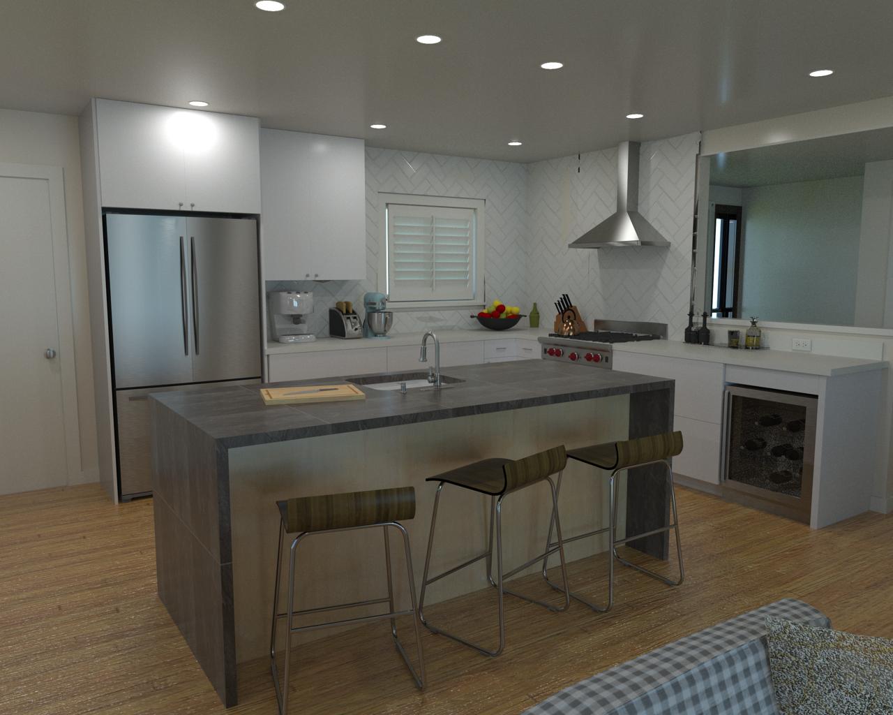 Kitchen Ren3.png