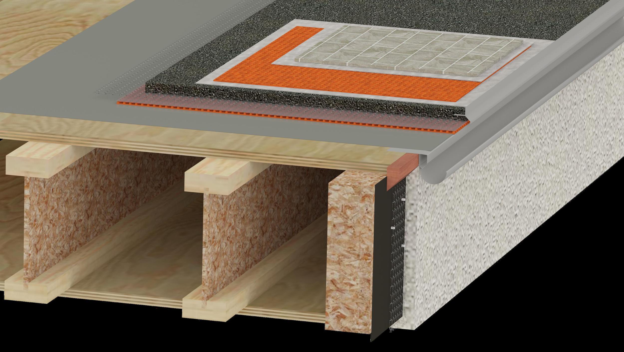 Tile Gutter system details2.png