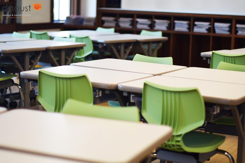 New Desks.jpg