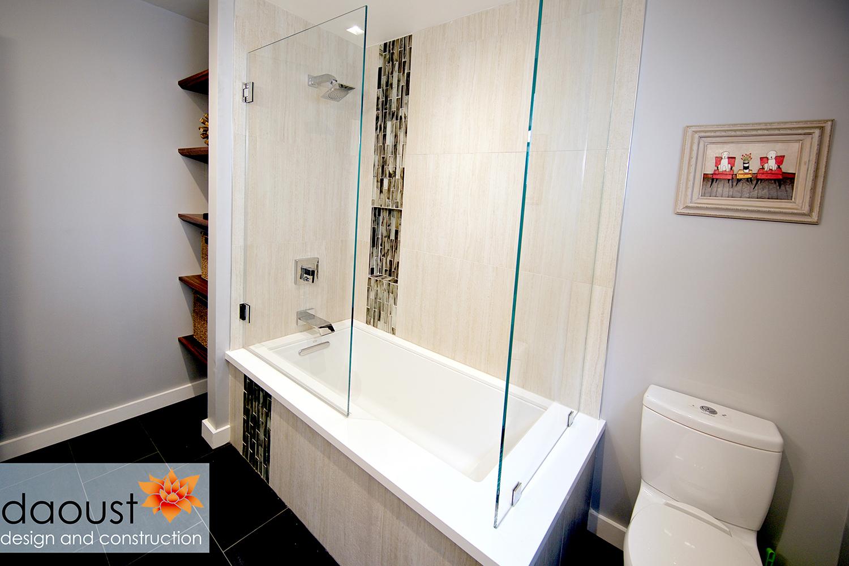 Daoust Bath Shower.jpg