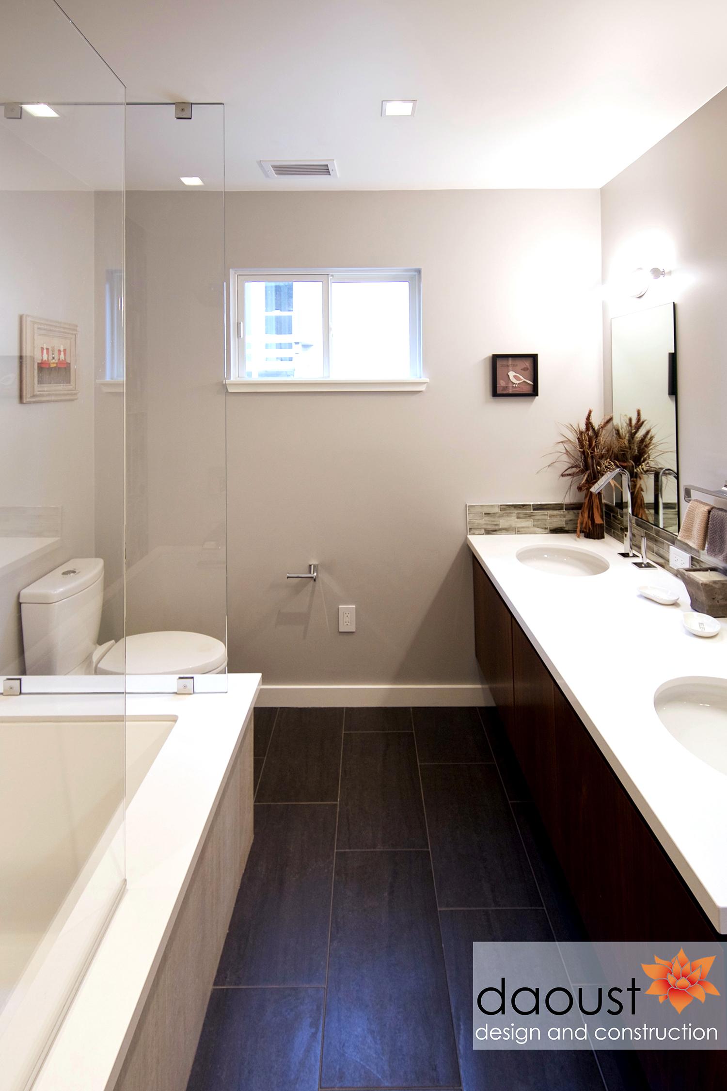 Daoust Bathroom Galley .jpg