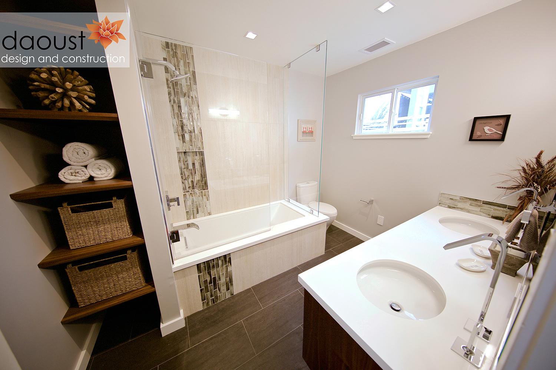 daoust shower shelves.jpg