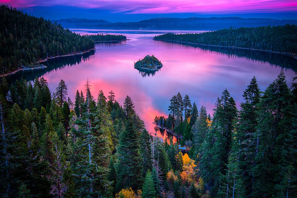 Robert-Ward-South-Lake-Tahoe-EmeraldBay.jpg