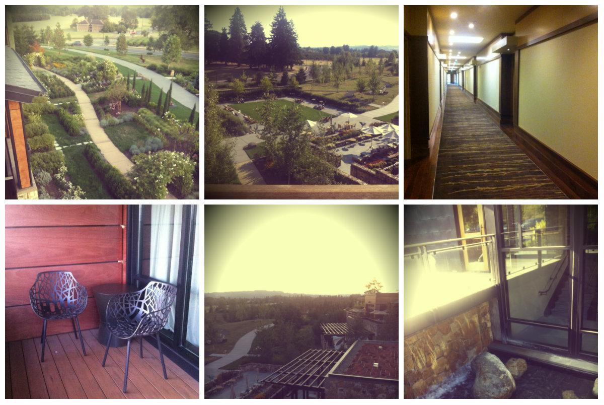 collage_Allison Inn.jpg
