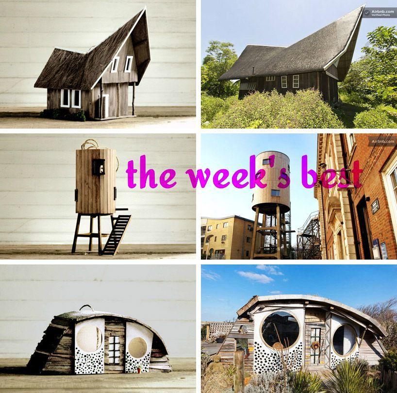 BeFunky_designboom-airbnb-builds-50-birdhouses-modeled-after-home-listings-161.jpg.jpg