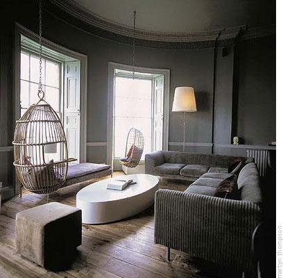 bh-drawing-room.jpg