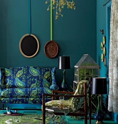 peacock-blue-walls.jpg