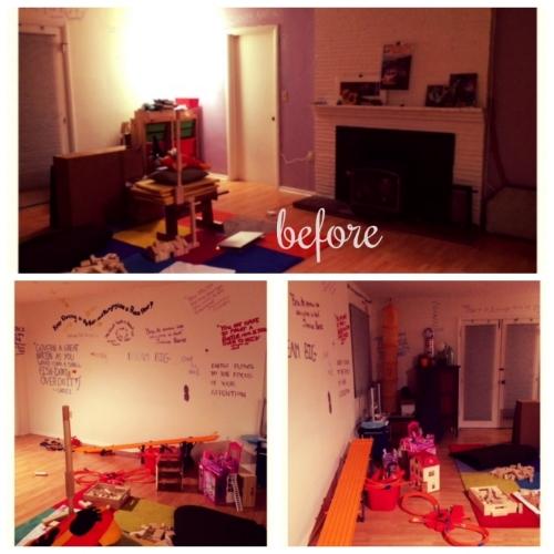 collage_playroom.jpg