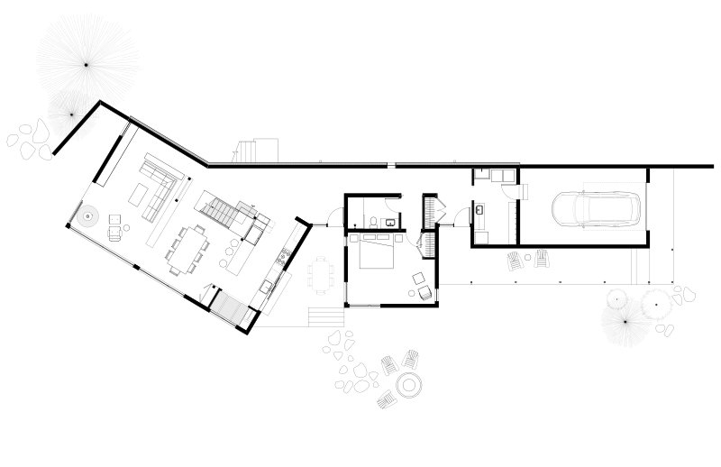 17017_Stern_lower plan.jpg