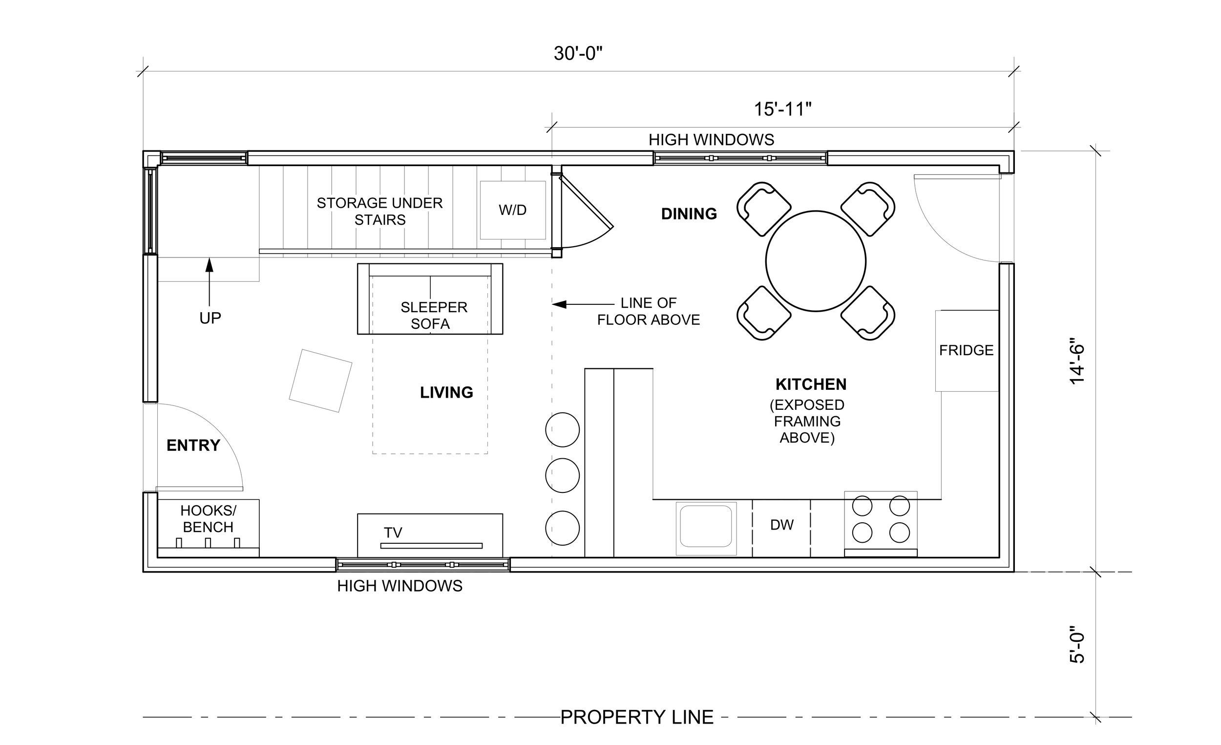 Floor plan_lower level.jpg