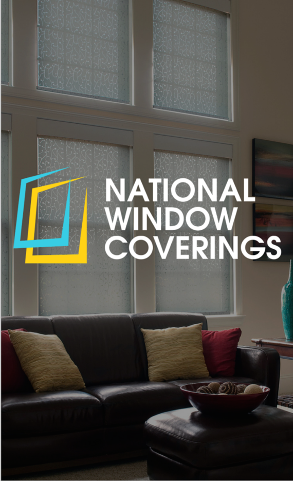 National Window Coverings