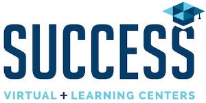 Success VLC Logo
