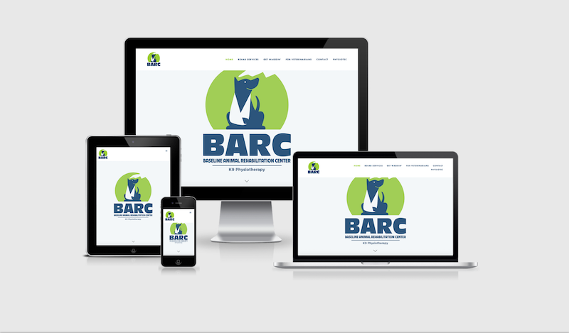 Click to see the BARC website.