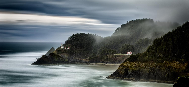 Lighthouse Pano 1b_resize_resize.jpg
