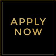 apply-now-button-men.jpg