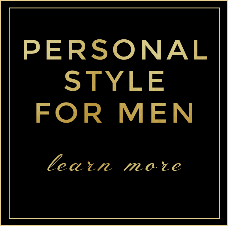 personal-style-for-men.jpg