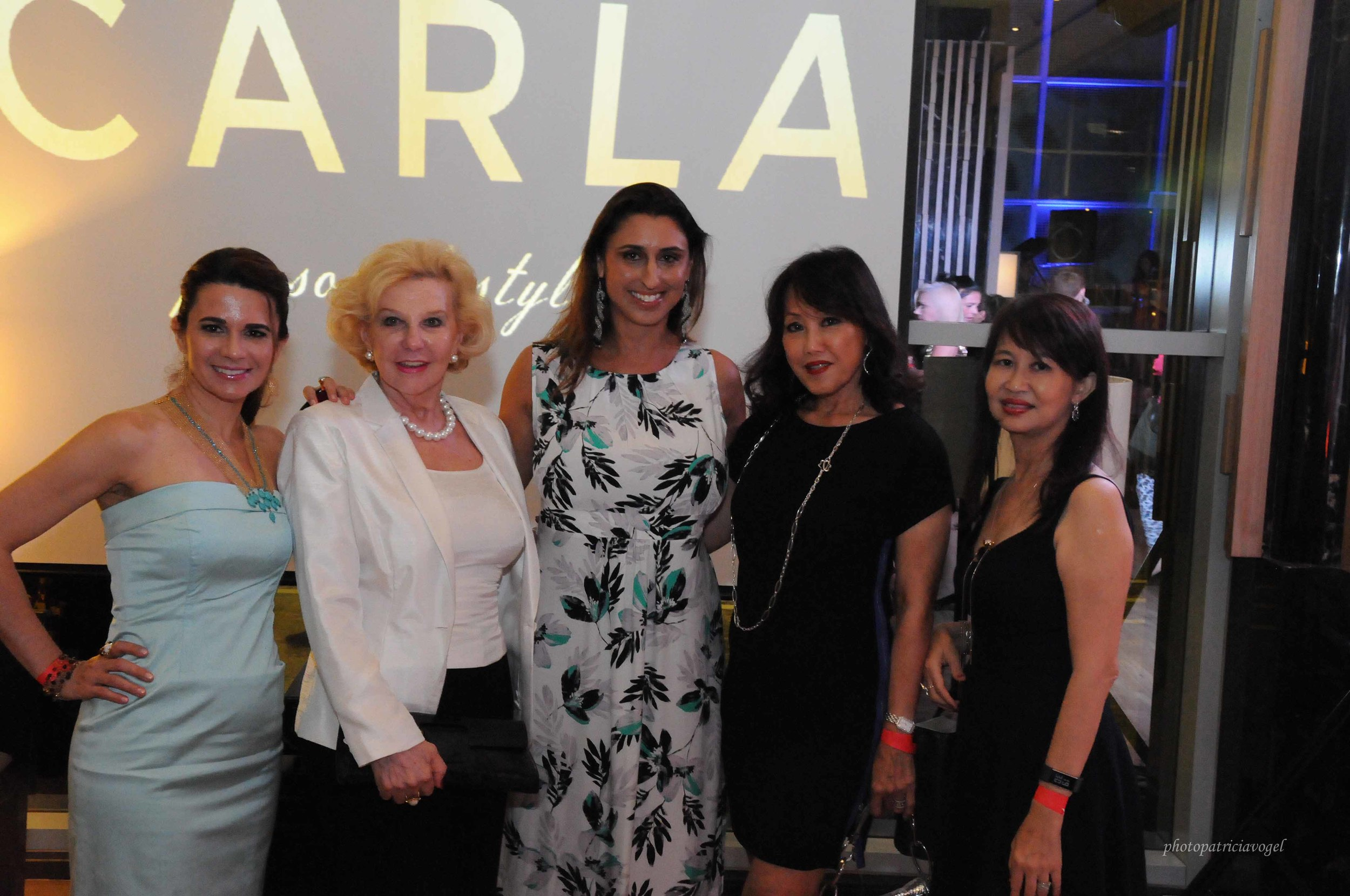 CARLA Personal Styling-Pan Pacific-Orchard.jpg