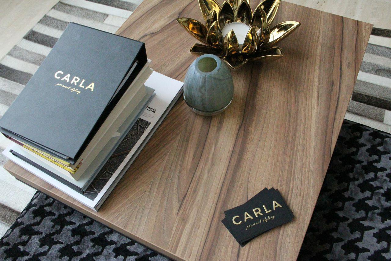 CARLA Personal Styling 2.jpg