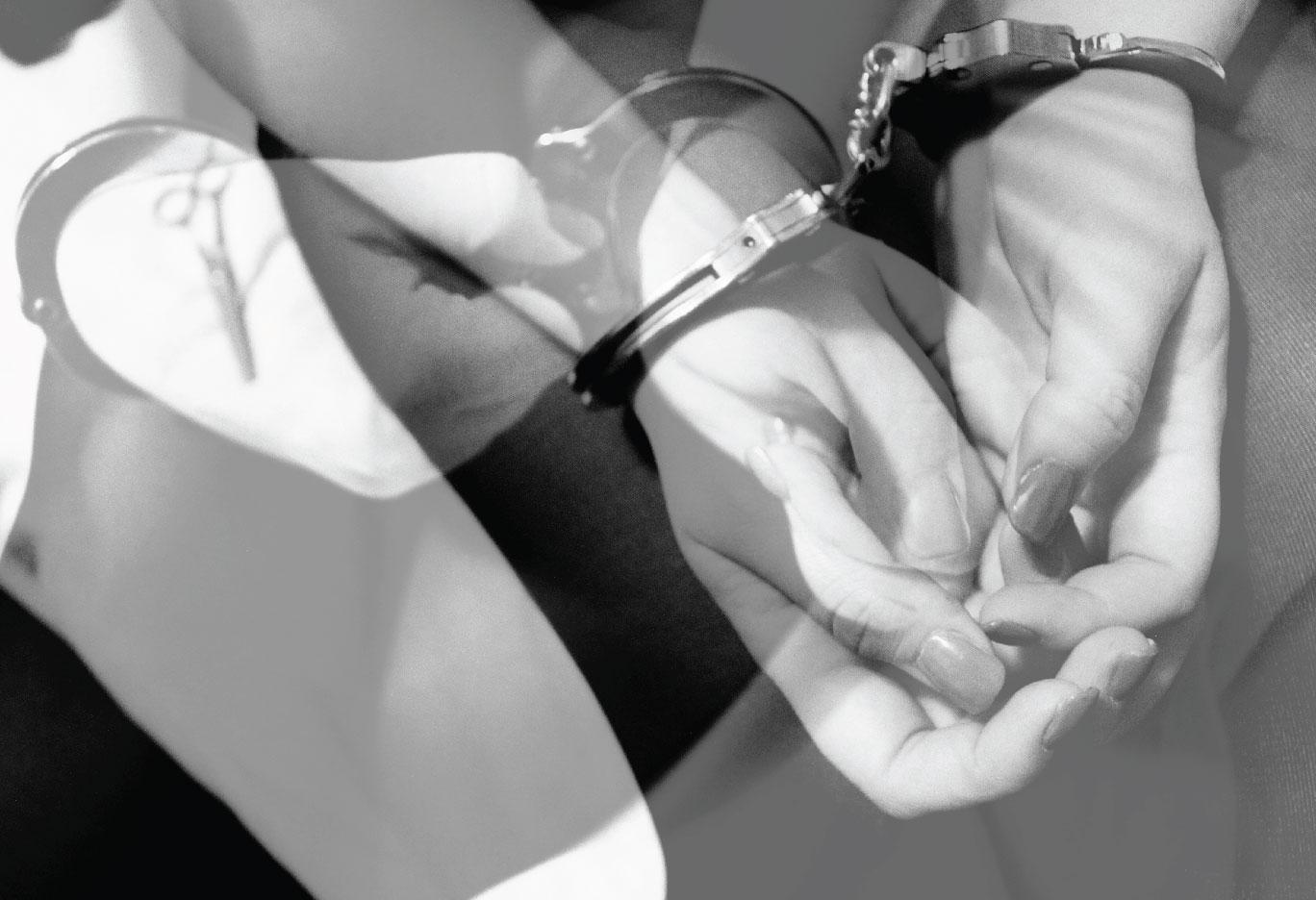ChrisAlexakis_Handcuffs.jpg