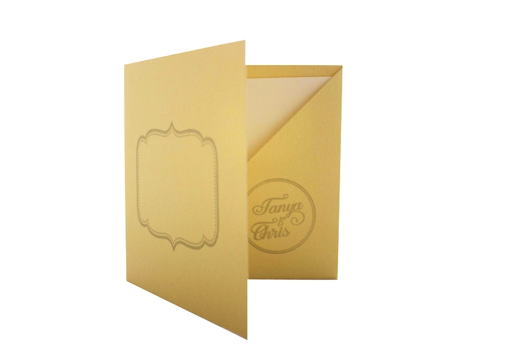 Chris Alexakis_ Tanya's Wedding Card1.jpg