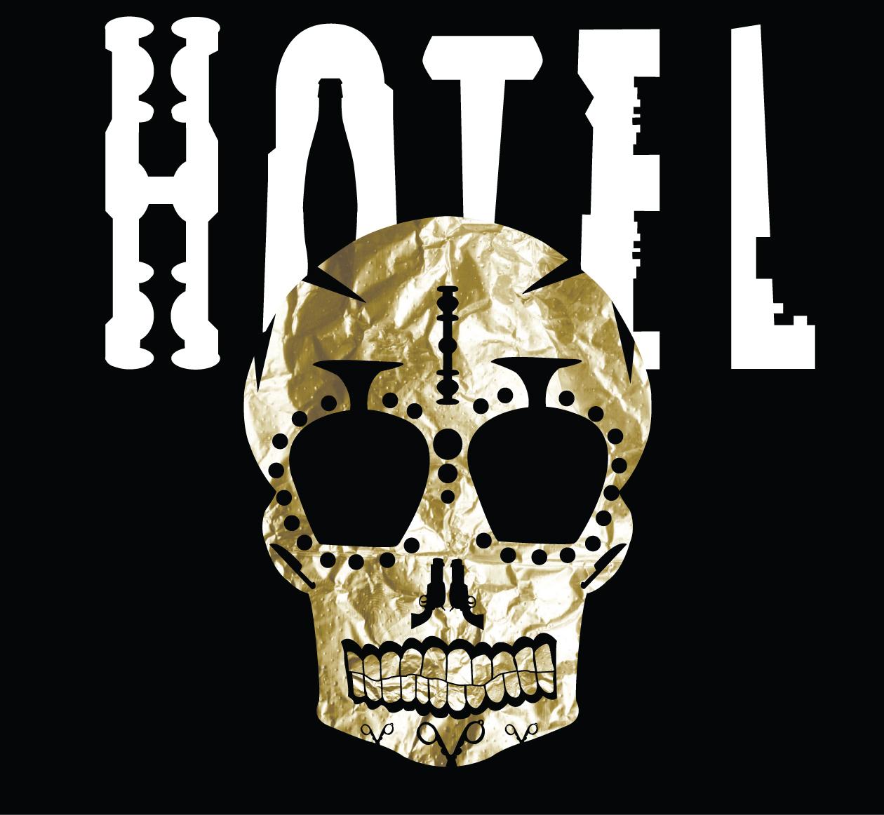ChrisAlexakis_Hotelbook1.jpg