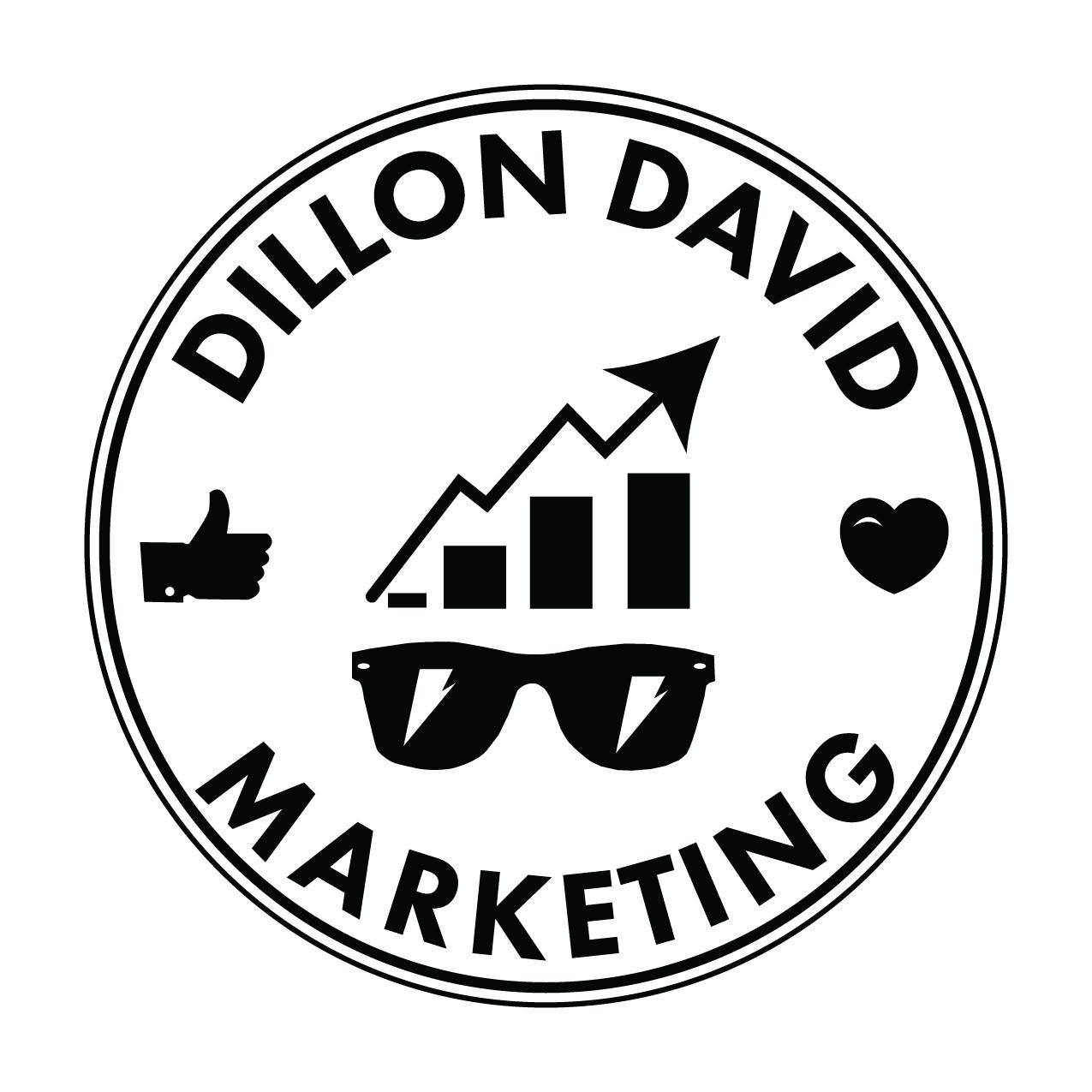 chris alexakis_dillon david logos(white)-01.jpg