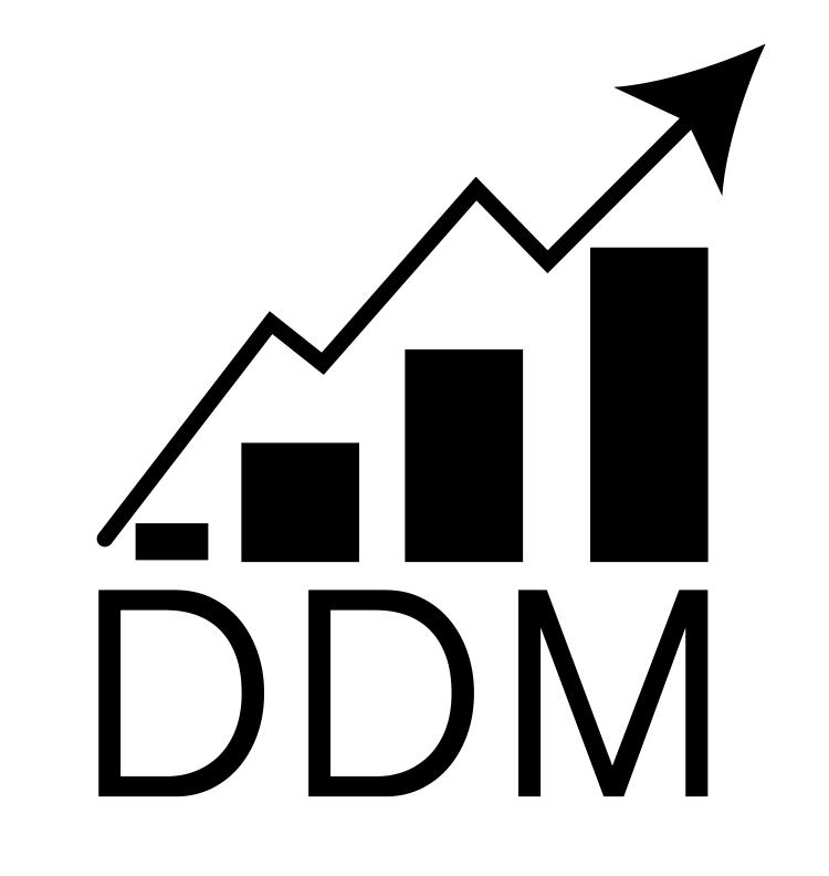Chris Alexakis_Dillon David Logo-01.jpg