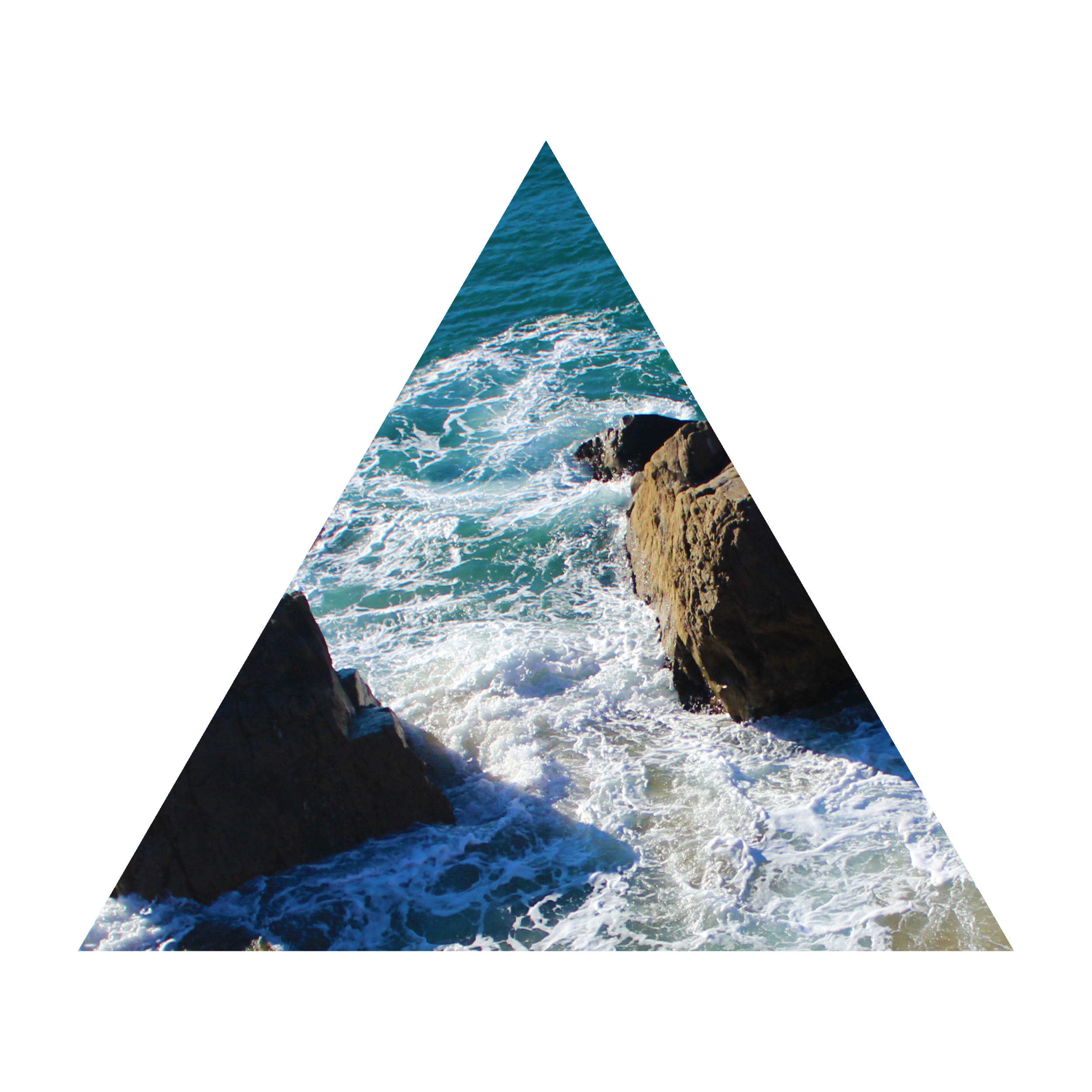 ChrisAlexakis_Triangle_1.png