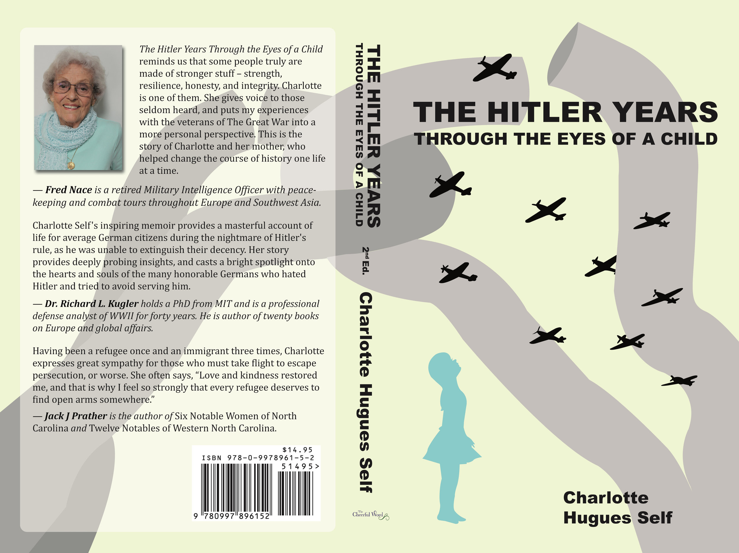 ChrisAlexakis_Hitler Years_Final Cover_2nd Edition_black title names-01.jpg