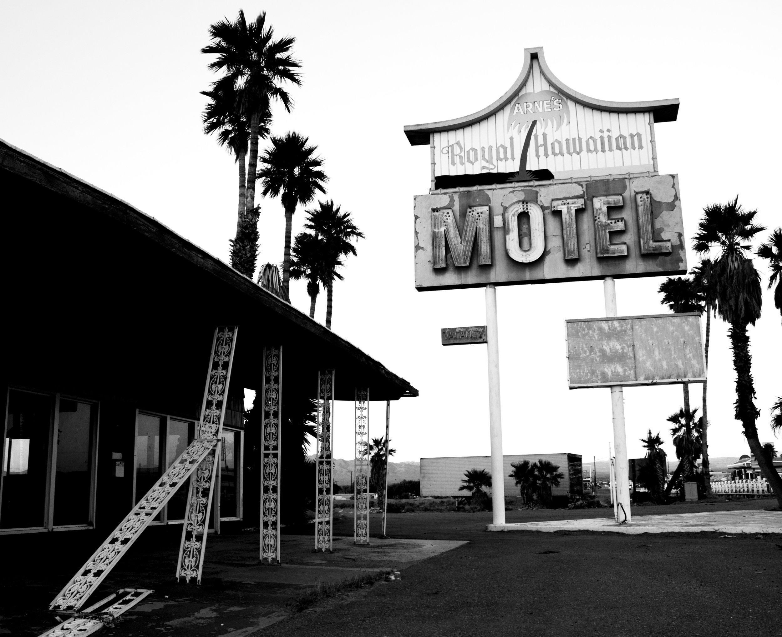 ChrisAlexakis_Motel_LV.jpg