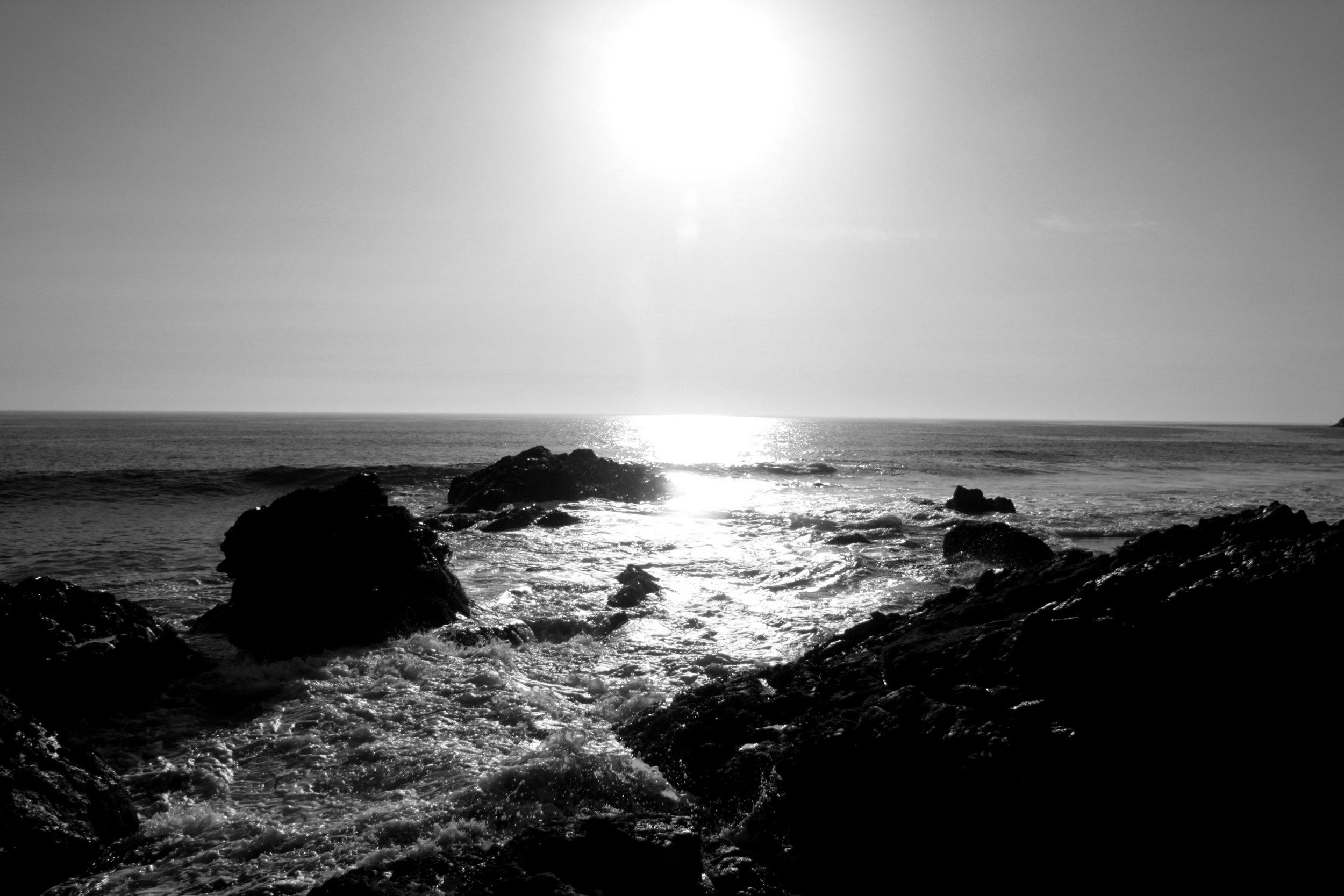 ChrisAlexakis_Ocean1.jpg