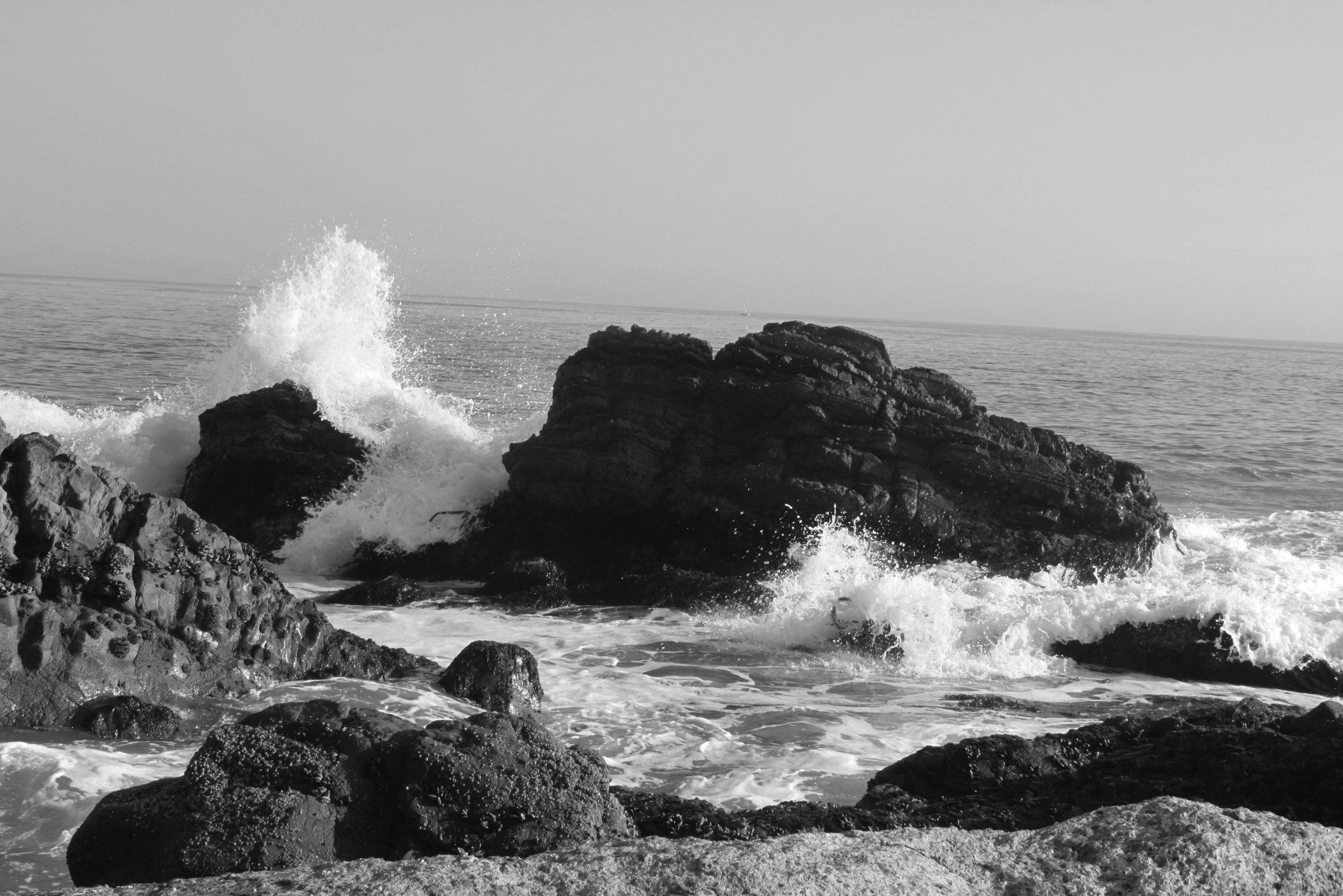 ChrisAlexakis_Ocean.jpg