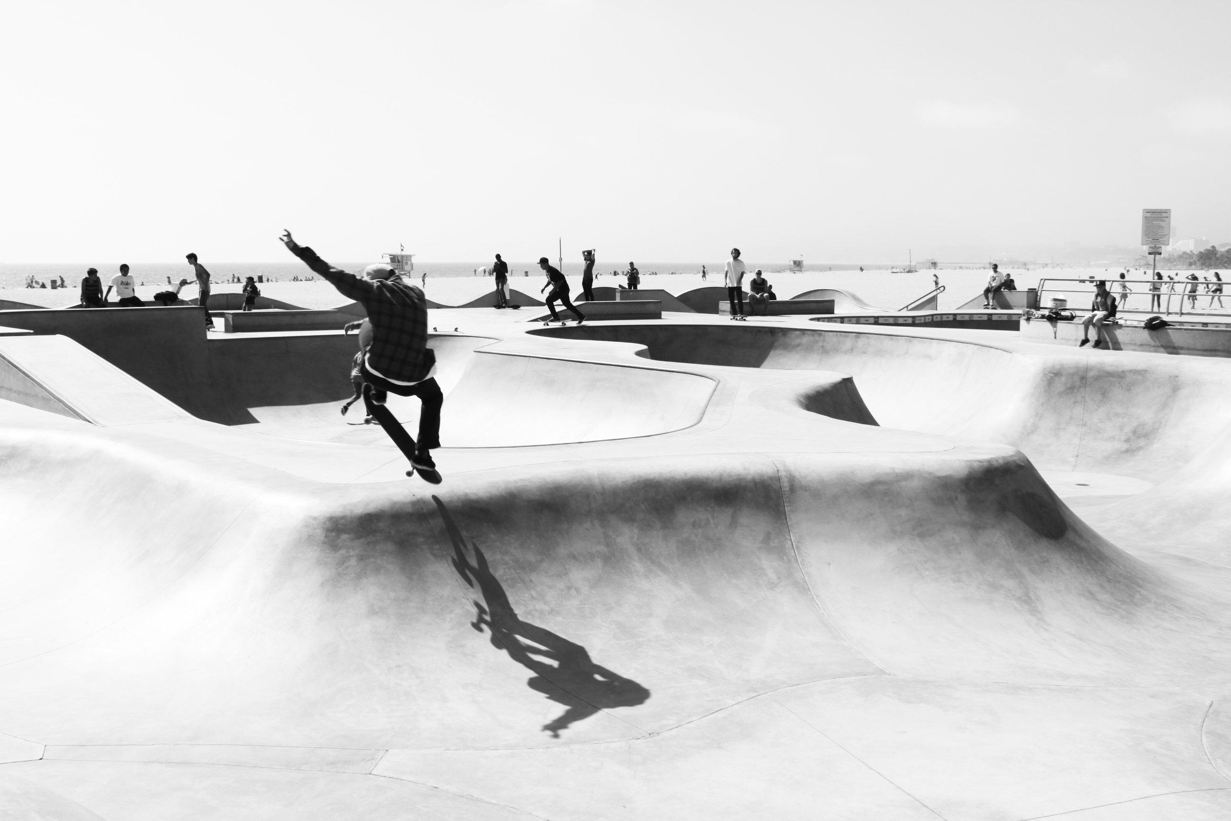 ChrisAlexakis_Venice1.jpg