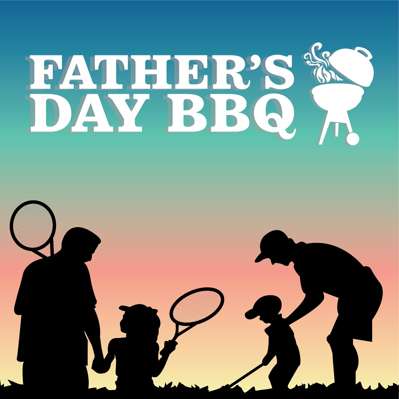 ChrisAlexakis_father's day bbq.jpg