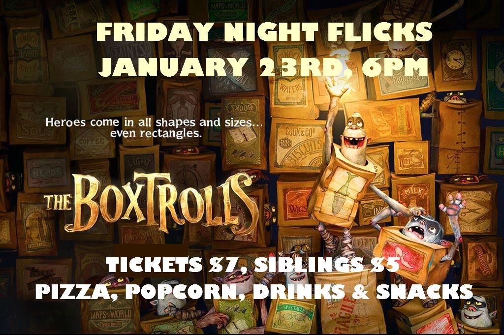 Friday Night Flicks - Box Trolls.jpg