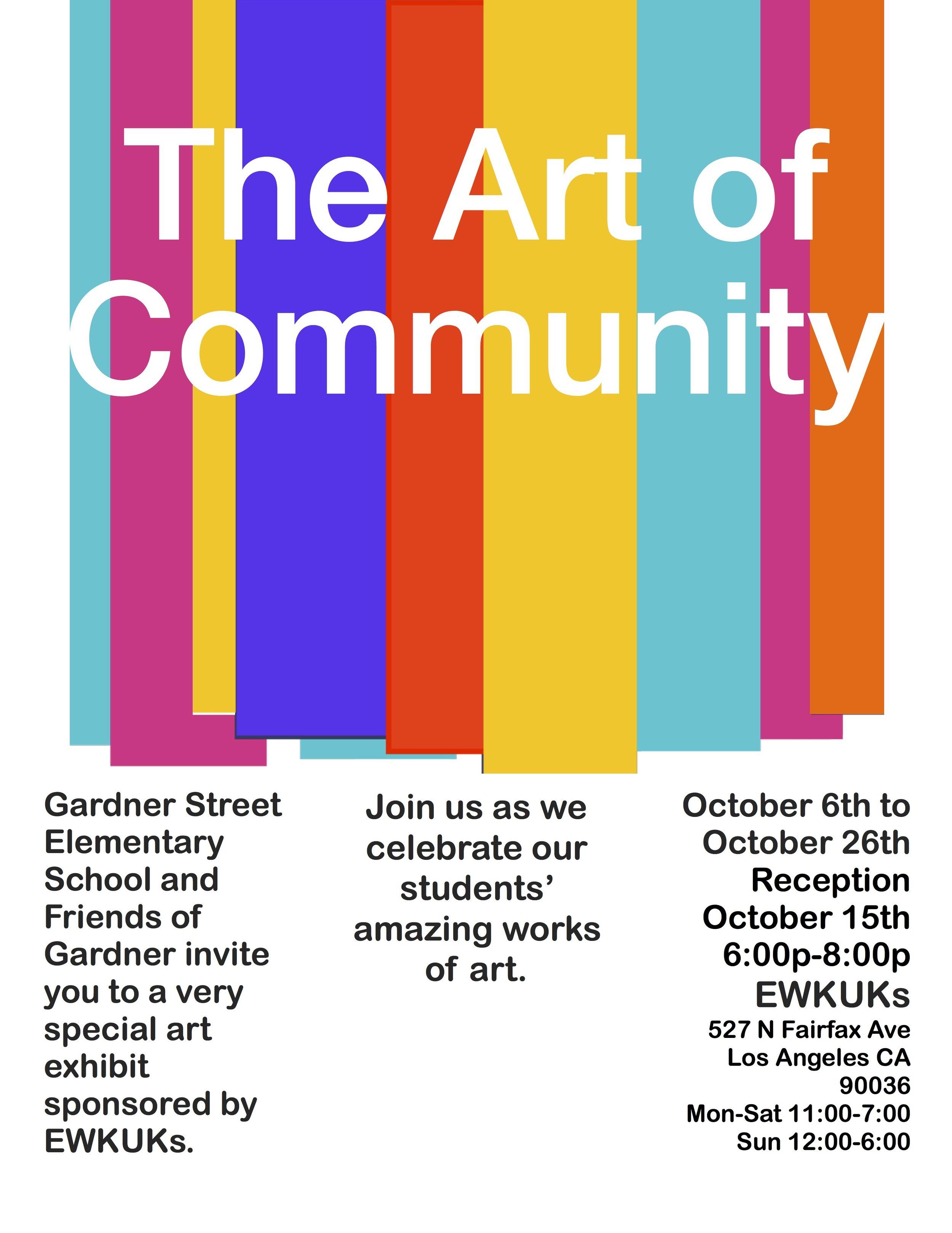 Gardner Art of Community Show rev3 jpg.jpg