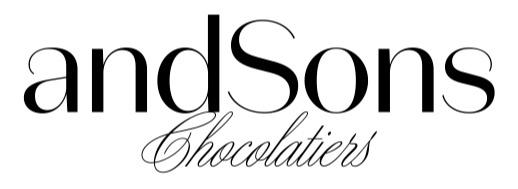 10% off chocolates