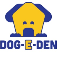 10% off daycare and grooming