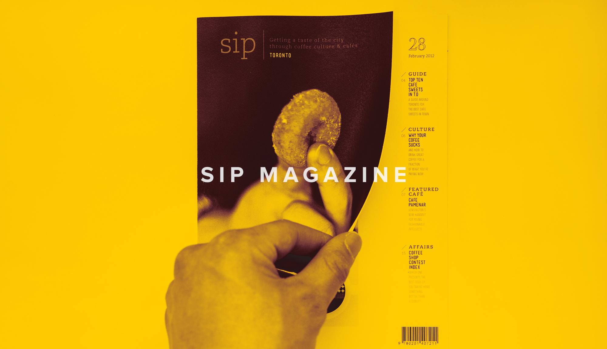 SIP_PageBannerImages.jpg