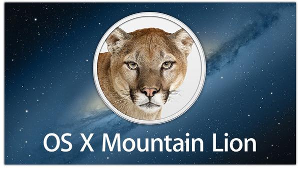 Should_I_Upgrade-Mountain-Lion.jpeg
