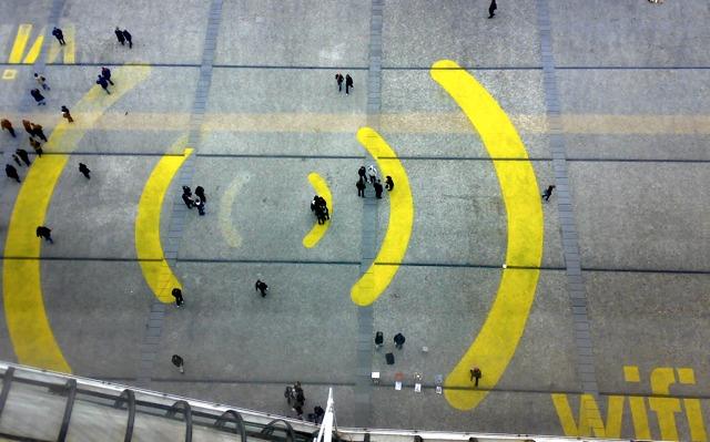 wifi-exposure.jpg