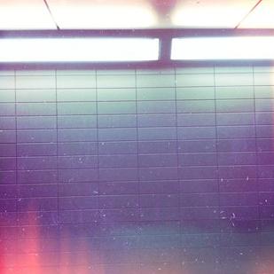 Trein_3.jpg