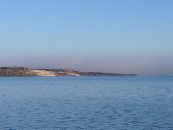 morro bay