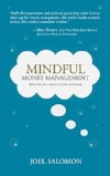 mindfulmoneymanagement.jpg