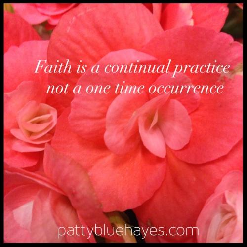 faith and trust.JPG